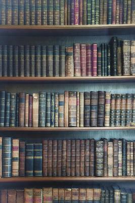 Designs Similar to Bookshelf by Joana Kruse