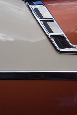 Designs Similar to Chevrolet Bel Air