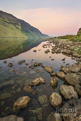 English Countryside Photographs