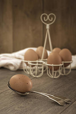 Designs Similar to Eggs by Amanda Elwell