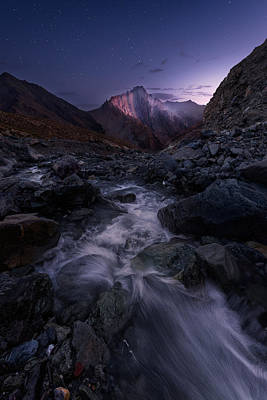 Designs Similar to Elevated by Hillary Younger