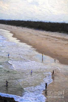 Designs Similar to Fingal Beach