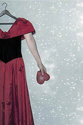 Designs Similar to Headless Love by Joana Kruse
