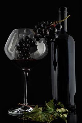 Designs Similar to I Love Wine ! V