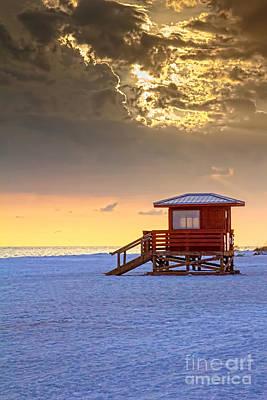 Gulf Shores Art