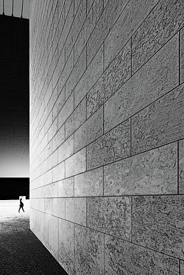 Designs Similar to Otherside by Paulo Abrantes