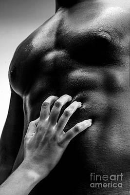 African Sex Photographs