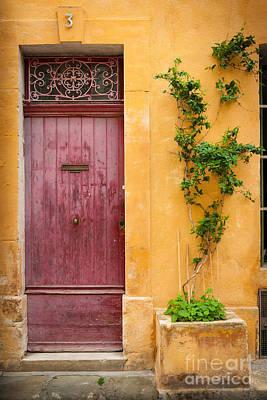 Arles Photographs