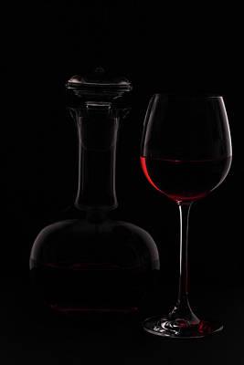 Designs Similar to Red Wine by Rainer Czerwonka