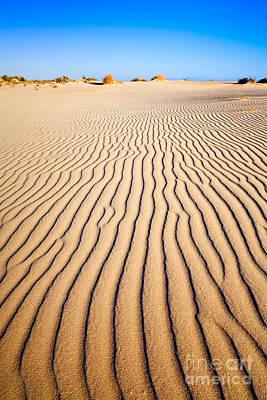 Designs Similar to Sand Dunes At Eucla