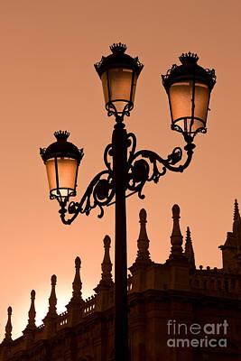 Espana Photographs