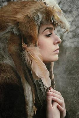 Tribal Photographs