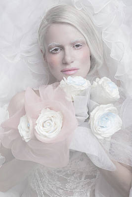 Designs Similar to Snow Beauty