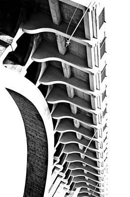 Designs Similar to Spina by Matthew Blum