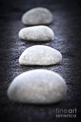 Designs Similar to Stones by Elena Elisseeva