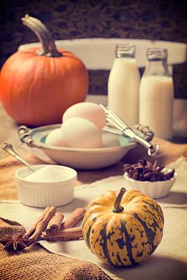 Designs Similar to Thanksgiving Kitchen