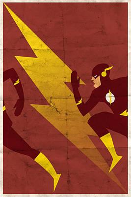 Lightning Art