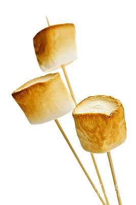 Designs Similar to Toasted Marshmallows