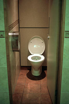 Designs Similar to Toilet Cubicle