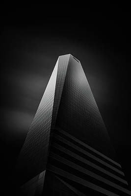 Designs Similar to Torres Pwc by Mohammad Mirza