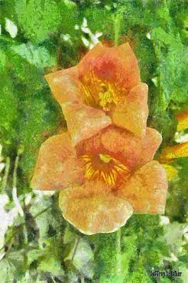 Designs Similar to Wild Flowers by Jeffrey Kolker