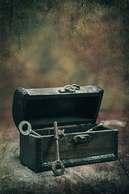 Designs Similar to Keys by Joana Kruse