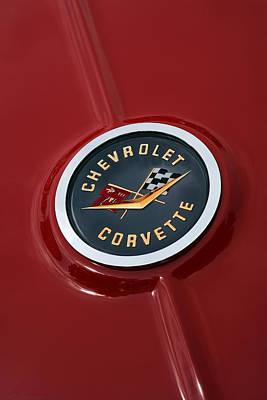 Designs Similar to 1962 Chevrolet Corvette