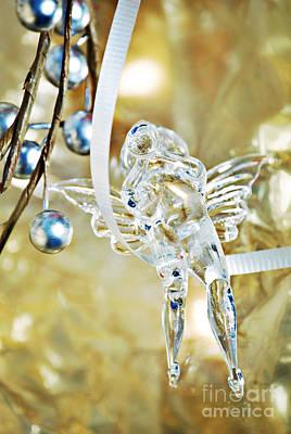 Glasswork Art