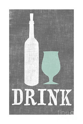 Designs Similar to Drink by Misty Diller