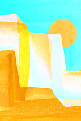 Designs Similar to Golden Canyons by Carol Leigh