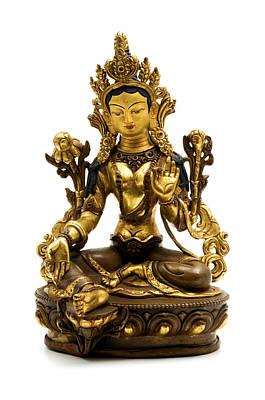 Tibetan Buddhism Photographs Prints