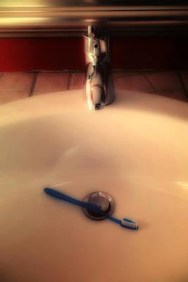 Designs Similar to Sink by Joana Kruse