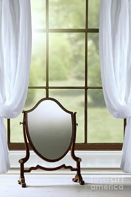 Designs Similar to Edwardian Mirror