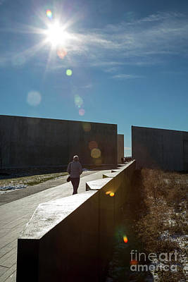 Designs Similar to Flight 93 National Memorial