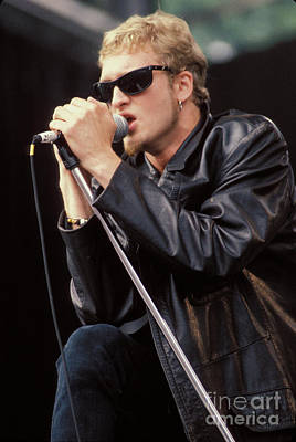 Designs Similar to Alice In Chains Layne Staley