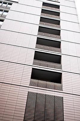 Designs Similar to Modern Building