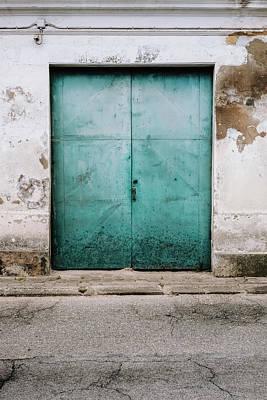 Designs Similar to Door With No Number