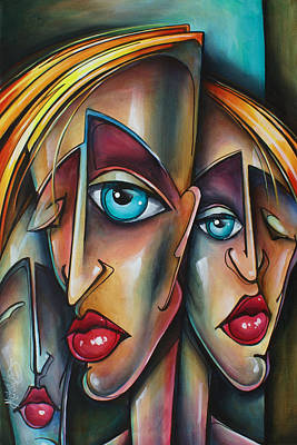 Designs Similar to Untitled  by Michael Lang