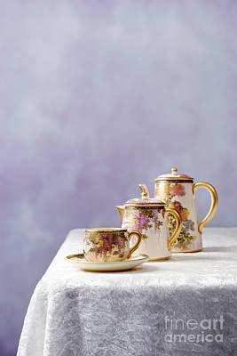 Designs Similar to Antique Oriental Teaset