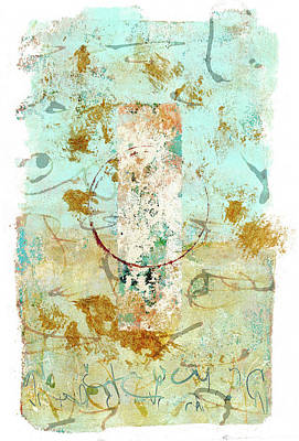 Designs Similar to Art In Alleyways by Carol Leigh