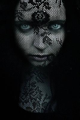 Gothic Dark Photographs