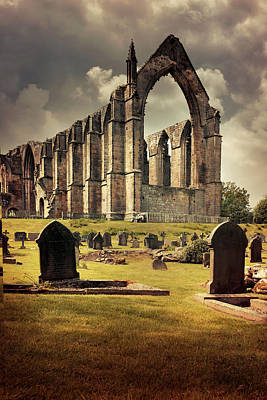 Designs Similar to Bolton Abbey In The Uk