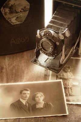 Designs Similar to Captured Memories