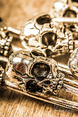 Designs Similar to Evil Pins Of Halloween Horror
