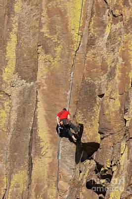 Basalt Columns Photographs