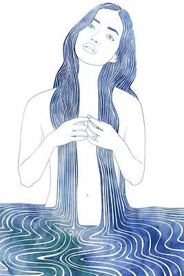 Designs Similar to Ianassa by Stevyn Llewellyn