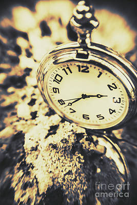 Designs Similar to Illusive Time
