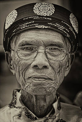 Ethnic Pride Prints
