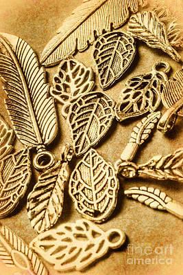 Designs Similar to In Ornamental Nature