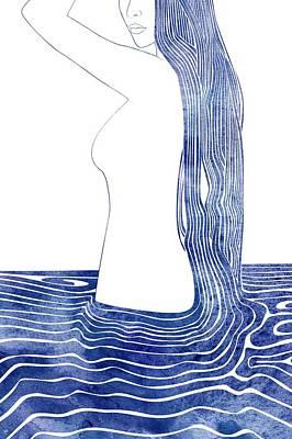Designs Similar to Klaia by Stevyn Llewellyn
